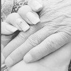 Uomini e donne, Anna Tedesco choc: morta la mamma. «Non ho mai imparato a vivere senza di te»