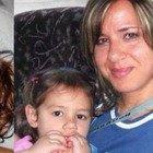 Le prime parole di Piera Maggio: «Sono scioccata, non sapevo stessero cercando il cadavere di mia figlia»