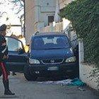 Teramo, donna muore investita da un'auto: al volante c'era la figlia 15enne. L'incidente dopo un litigio