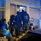 """Tonnellate di cocaina dal Sud America: in manette 20 narcos e sequestri per 4 milioni di euro nell' operazione """"Molo13"""""""