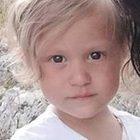 Salerno, Letizia a 2 anni muore soffocata da un wurstel a casa della nonna