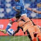 Serie A, il Napoli spinge la Juve a -8