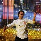 Masterchef Italia, l'emozione del vincitore Francesco Aquila: «Ho lottato per mia figlia. Ora c'è il libro di cucina My Way, Zio bricco che ricette»