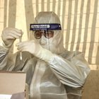 Coronavirus in Italia, bollettino di oggi