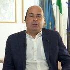 """Vaccino covid Lazio, Zingaretti: """"In farmacia da 20 aprile"""""""