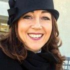 Simona Viceconte, la maratoneta si suicida un anno dopo la sorella Maura