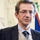 Il ministro Manfredi: «No tax area e borse di studio per contenere l'emorragia»