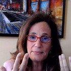 Covid, Ilaria Capua: «Il vaccino? Non sarà la soluzione»