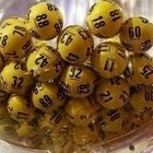 Estrazioni Lotto, Superenalotto e 10eLotto di oggi, martedì 17 novembre 2020: i numeri vincenti e le quote
