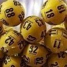 Estrazioni Lotto, Superenalotto e 10eLotto di martedì 16 giugno 2020
