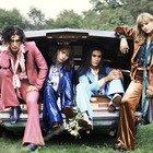 I Maneskin band più ascoltata al mondo: Beggin' trionfa nella classifica di Spotify