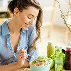 Dieta del Lunedì e Martedì, -3kg in 2 giorni: come tornare in forma dopo gli stravizi del weekend