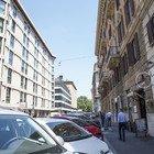 Mario Cerciello Rega, l'omicidio del carabiniere immortalato dalle telecamere