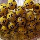 Estrazioni Lotto e Superenalotto di giovedì 21 maggio 2020: i numeri vincenti