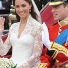 Kate Middleton, l'unica usanza reale che dovrà osservare davanti al marito William