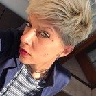 Padova, Anna uccisa dal virus a 35 anni: «La cosa più bella essere ricordata col sorriso»