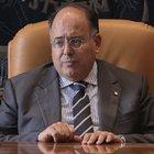 Calabria, Gaudio rinuncia a incarico commissario: «Motivi personali»