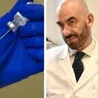 Vaccino, è giusto scegliere quale ricevere?