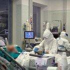 Covid, Gran Bretagna: i morti superano di tre volte quelli di influenza e polmonite. Mai così tanti da 60 anni