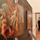 L'arte di Amatrice e Accumoli dal terremoto alla rinascita: aRieti la grande mostra sul patrimonio recuperato