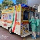 Coronavirus a Portici, nuovo contagio e il sindaco accusa: «Dedicato ai deficienti senza mascherina»