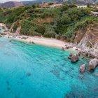 240 gradini per il paradiso: la spiaggia in Calabria da visitare almeno una volta nella vita