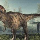 Asta record per uno scheletro di Tyrannosaurus Rex, venduto per 31,85 milioni di dollari