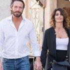 Samanta Togni, matrimonio con Mario Russo. I due sposi si sono conosciuti solo a luglio. Tutti i segreti delle nozze di sabato 15 febbraio