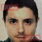 Il volto del killer Andrea Pignani: ha sparato alle prime persone che ha trovato. La rabbia: «Solo un giorno di Tso»