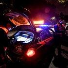 Ranieri Guerra (Oms): «No a un altro lockdown: ci sarebbe una rivolta armata»