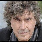 Roby Facchinetti, l'emozionante ricordo di Stefano D'Orazio dei Pooh: «Gli amici per sempre. Buon compleanno»