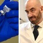 Vaccino, giusto scegliere da soli? Bassetti: «Evitare il dottor Google, bene il mix»