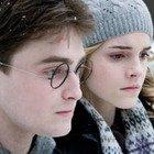 Harry Potter, ecco il tempo sullo schermo di Draco Malfoy, Hermione e del maghetto nell'intera saga