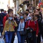 Covid in Campania, oggi 757 contagiati: 213 in più di ieri, è la prima volta sopra quota settecento