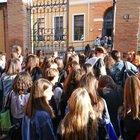 Padova, studentessa colpita da infarto a scuola: grave in ospedale una 14enne