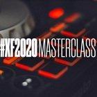 XFactor 2020, al via le Masterclass: primo appuntamento con Dardust
