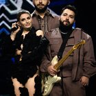 X Factor 2020, Fotogallery quinto live