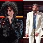 Sanremo 2021, diretta quarta serata: tutti e 26 i cantanti sul palco dell'Ariston. Ospiti Alessandra Amoroso e Mahmood