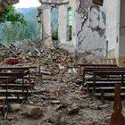 Terremoto centro Italia: 3 anni dopo il sisma ancora macerie
