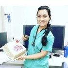 Interrompe il turno di lavoro per un pisolino di due ore: licenziata una neo dottoressa