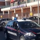 """Roma, usura ed estorsione con minacce di morte a commercianti e persone in difficoltà: in manette la """"gang degli insospettabili"""" del litorale"""