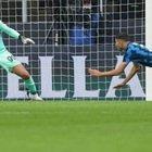 Milan-Inter, a San Siro il derby scudetto