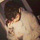 One Direction, Liam Payne diventa papà: ecco l'annuncio su Instagram -Guarda