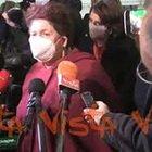 Bellanova: «Aspettiamo che Conte ci faccia sapere se ci sono le condizioni per continuare»