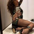 Fabrizio Corona, le presunte fiamme vip: da Malena a Mariana Rodriguez (foto da Instagram)