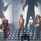 Eurovision 2021: tutti pazzi per i Maneskin