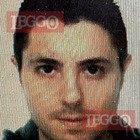 Pignani fu sottoposto a consulenza psichiatrica. Il referto: «Non necessita di trattamento immediato»