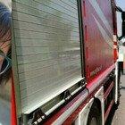 Treviso, schianto fatale sulla moto guidata dal marito: Barbara muore sulla statale