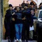 Igor il russo, ferite cinque guardie in carcere con schegge di ceramica: «Uccidere non costa nulla»