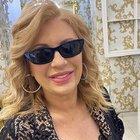 Uomini e donne, Tina Cipollari in quarantena: opinionista da casa via webcam